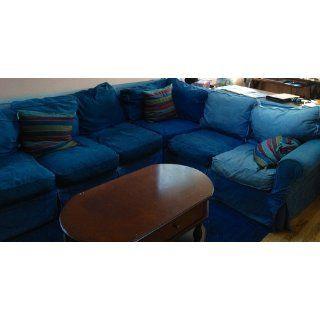 Simply Spray Upholstery Fabric Spray Paint 8 Oz. Can 6 Pack Navy Blue   Simple Spray Fabric Paint Navy Blue
