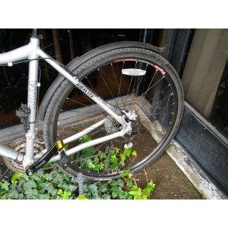 Kenda Happy Medium Cyclocross Tire (Black) : Bike Tires : Sports & Outdoors