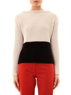 Bracco sweater  Weekend Max Mara