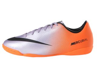 Nike Kids Jr Mercurial Victory IV IC (Toddler/Little Kid/Big Kid)
