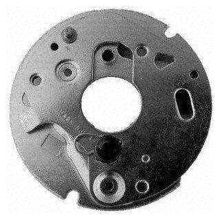 Standard Motor Products FD8005 Breaker Plate: Automotive