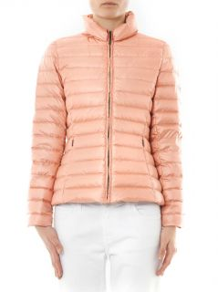 Kent jacket  Weekend Max Mara