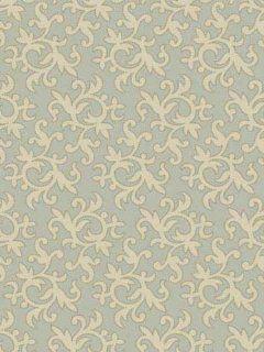 Na Wallpaper Pattern #9X59Re7Wspc
