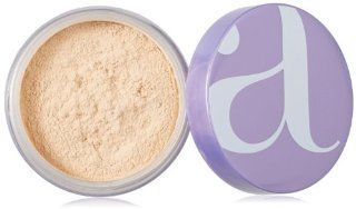 Almay Nearly Naked Loose Powder, Light 100, 1 Ounce Packages (Pack of 2) : Face Powders : Beauty
