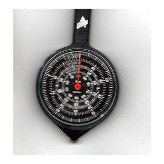 Silva Map Measure 701 Compass  Camping Compasses  Sports & Outdoors
