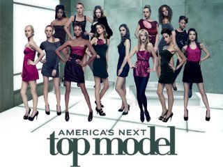 "America's Next Top Model Season 15, Episode 1 ""Welcome to High Fashion""  Instant Video"