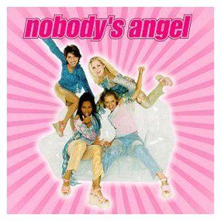 Nobody's Angel Music