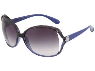 Ray Ban Rb4159 Gradient Blue Impermeable Violet Crystal Grey Gradient