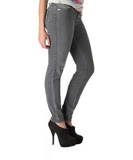 Miss Sixty Magic Malone Bum Lift Jeans