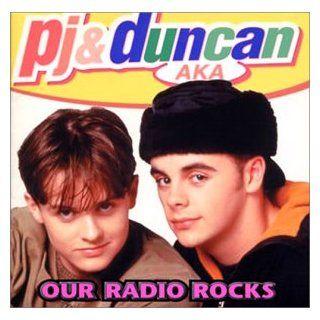 Our Radio Rocks Music