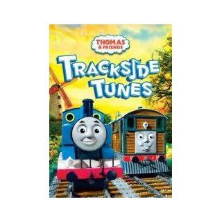THOMAS & FRIENDSTRACKSIDE TUNES  Other Products