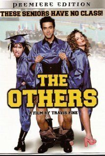 The Others: Jennifer Aspen, Danny Bergen, Derrex Brady, Danny Cistone, Bodhi Elfman, Gloria Gifford, Jack Kyle, William Lampley, Hal Linden, John Livingston, Chad Lowe, Christian Lyon, Devon Odessa, Jeffrey Pierce, Phillip Rhys, Sally Struthers, David Weis