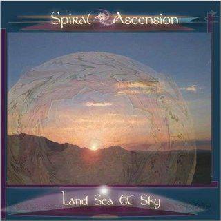 Land Sea & Sky: Music