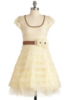 Ryu Baby's Breathless Dress  Mod Retro Vintage Dresses