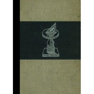 (Reprint) 1947 Yearbook: The Hill School, Pottstown, Pennsylvania: 1947 Yearbook Staff of The Hill School: Books