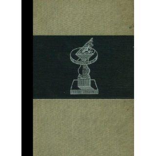 (Reprint) 1947 Yearbook: The Hill School, Pottstown, Pennsylvania: 1947 Yearbook Staff of The Hill School: Books