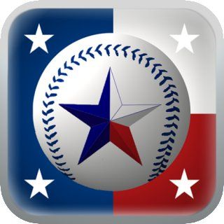 Texas Baseball: Appstore for Android