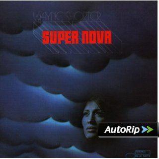 Super Nova: Music