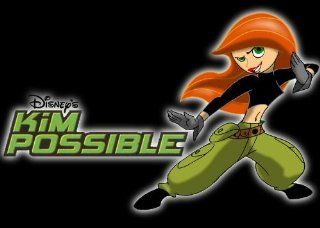 Kim Possible: Season 1: Christy Carlson Romano, Will Friedle, Nancy Cartwright, Tahj Mowry, Jean Smart, Shaun Fleming, John DiMaggio, Brian George, Maurice LaMarche, Rob Paulsen, Nicole Sullivan, Eddie Deezen, Chris Bailey, David Block, Nicholas Filippi, S