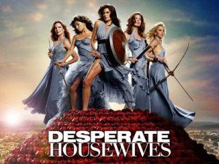 "Army Wives [HD]: Season 4, Episode 16 ""Mud, Sweat & Tears [HD]"":  Instant Video"