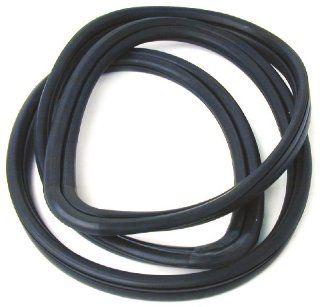 URO Parts 123 670 0239 Rear Window Seal Automotive