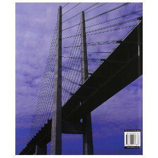 Transporte y Arquitectura (Spanish Edition) Hugh Collis 9788496137363 Books
