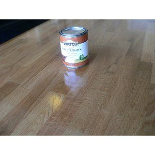 6 1 hemi block on popscreen