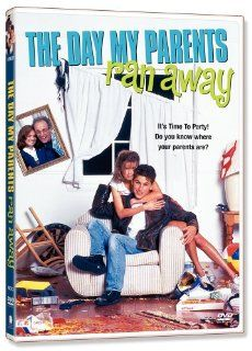 The Day My Parents Ran Away: Matt Frewer, Robert Jayne, Brigid Brannagh, Seth Green, Chance Quinn, Kevin Meaney, Ben Stein, Peter Michael Goetz, Elena Wohl, Martin Mull, Blair Brown, Nick Toth, Charlotte Booker, Jane Alden, Eric Poppick, Dana Kaminski, Aar