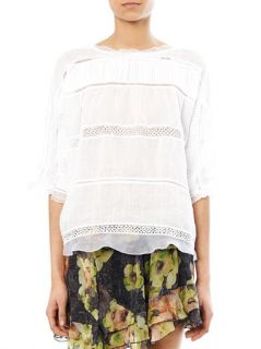 Isabel Marant womenswear at.