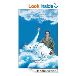 Air Force: Eagle in the Sky (Israeli Air Force)   Kindle edition by Ran Ronen (Pekker). Biographies & Memoirs Kindle eBooks @ .