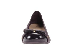 Cole Haan Air Monica Ballet Nightshade/Nightshade Patent