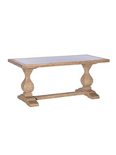 Linea Camargue Coffee Table