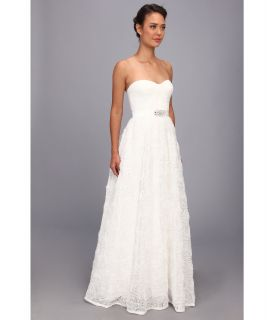 Adrianna Papell Ball Gown
