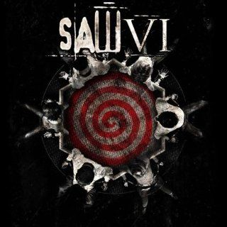 Saw 6: Music From and Inspired By Saw 6: Music