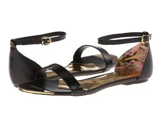 Ted Baker Ballena 2 Womens Sandals (Black)