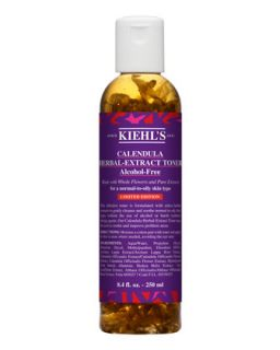 Limited Edition Calendula Toner, 8.4oz   Kiehls Since 1851   (4oz )