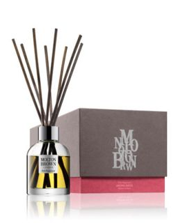 Pink Pepperpod Aroma Reeds   Molton Brown   Pink