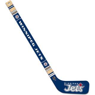 Wincraft Winnipeg Jets 21 Mini Hockey Stick (27800011)