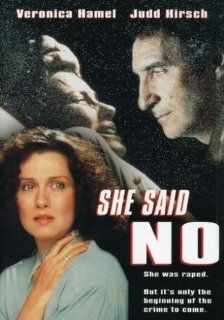She Said No: Rae Allen, Becky Ann Baker, Ray Baker, Chance Boyer, Mariclare Costello, Veronica Hamel, Judd Hirsch, Stan Ivar, Emily Kuroda, Rosalee Mayeux, Arthur Rosenberg, Tommy Ryan, Douglas Stark, Elmarie Wendel, Deborah White, Lee Grant, Teddi Siddall