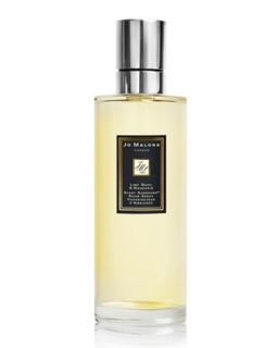 Lime Basil Mandarin Room Spray   Jo Malone London   Orange