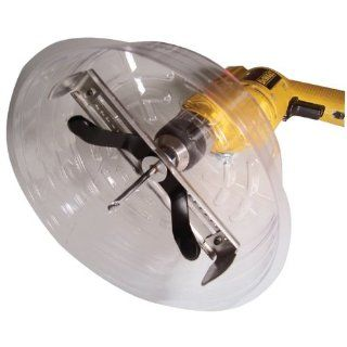 Large Adjustable Speaker Cutter Hole Saw   SPEARE TOOLS: Hole Saw Arbors: Industrial & Scientific