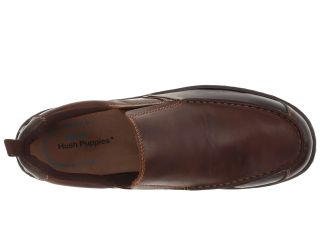 Hush Puppies Belfast Slip On MT