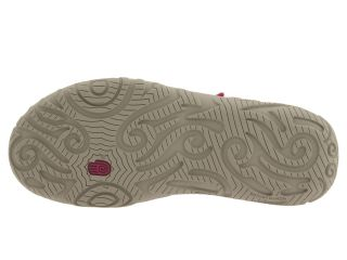 Teva Kids Tirra (Toddler/Little Kid/Big Kid) Cactus Flower