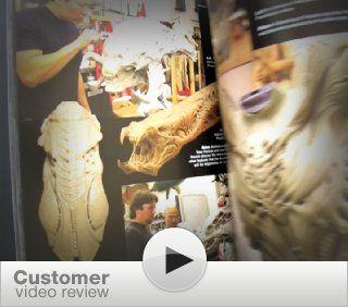 Aliens Vs. Predator: Requiem: Inside the Monster Shop: Alec Gillis, Tom Woodruff, Chris Ayers: Books