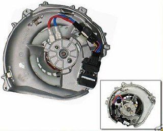 B103 1408301208 92 99 Mercedes Benz Blower Motor 300SD 300SE 400SE 400SEL 500SEC 500SEL 600SEC 600SEL CL500 CL600 S320 S350 S420 S500 S600 92 93 94 95 96 97 98 99: Automotive