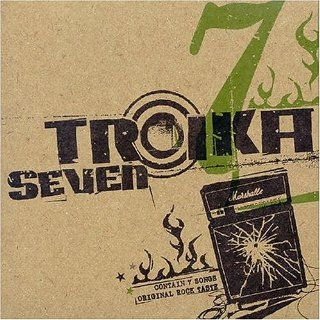 Seven: Music