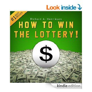 2nd chance lottery ca scratchers strategy pc