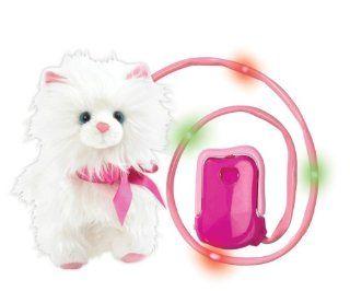Animagic 30960.4300   Cassy Katze, Pl�schtier: Spielzeug