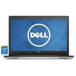 Dell Inspiron 17 17.3 HD+ i5748 2143sLV Notebook PC   Intel Core i3 4030U Proce