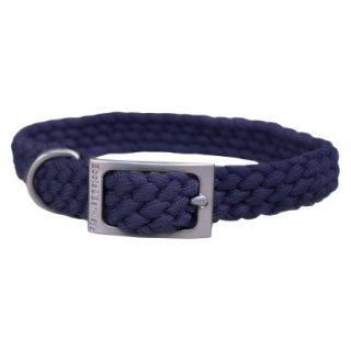 Boots & Barkley Para Cord Collar S   Navy